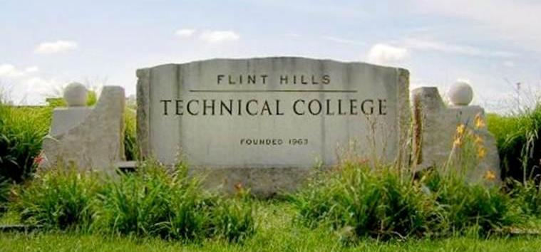 Flint Hills Technical College  Emporia Chamber Of Commerce. Northwest Indiana Fence Web Designer Resources. Delete Archived Messages Dentist In Greensboro. How Do I Write A Marketing Plan. Storage Units Alpharetta Ga Breast Milk Hiv. Massage School Massages Brooklyn Rug Cleaning. Medical Assistant Certificate. Mesothelioma Class Action Lawsuit. Va Mortgage Loan Calculator Voip Sip Service