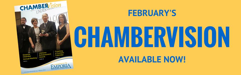 FebruaryChamberVision