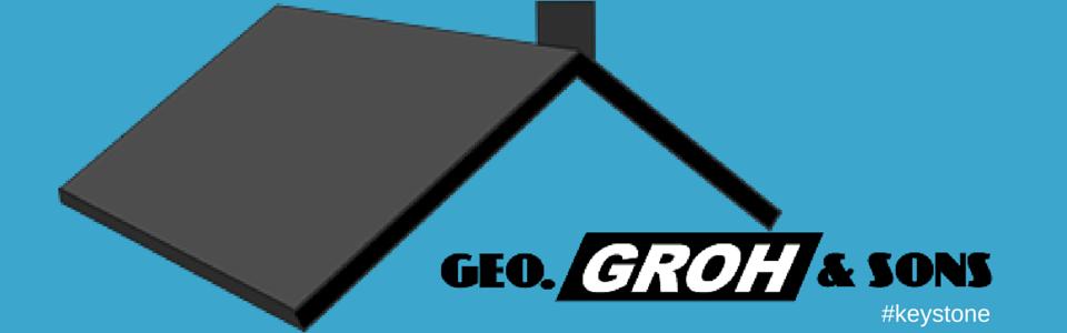 Geo Groh 1