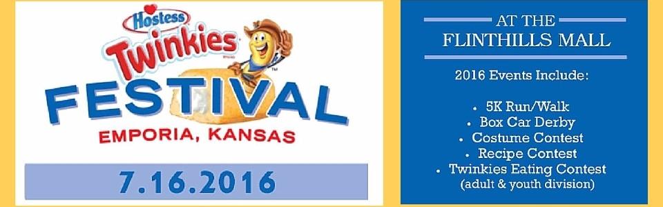 Twinkies Festivak Slider 2016