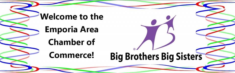 08.15.16 – Big Bro-Big Sis Welcome