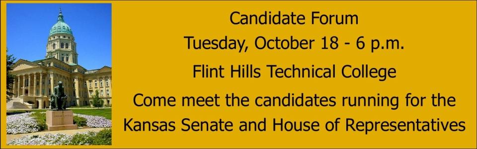 candidate-forum-10-18-16