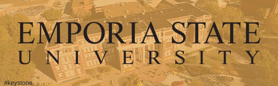 emporia-state-university-1