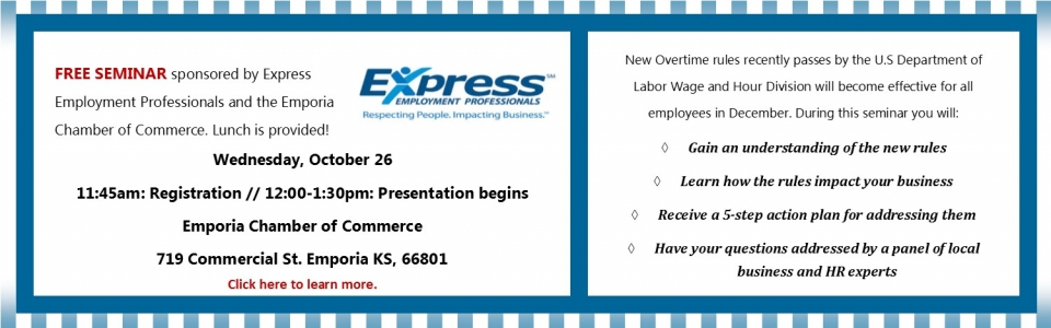 express-employment-professionals