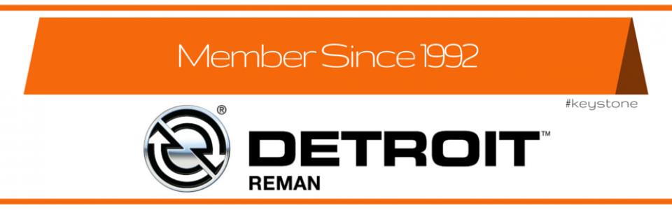 detroit-reman-1