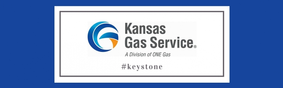 ks-gas-service-banner-1