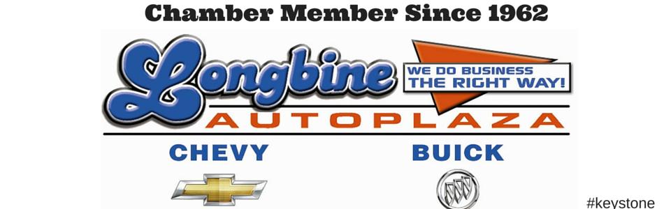 Longbine Autoplex 1
